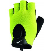 Nike Gants Mitaine Fundamental M