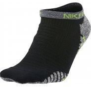Nike Grip  Lightweight Low