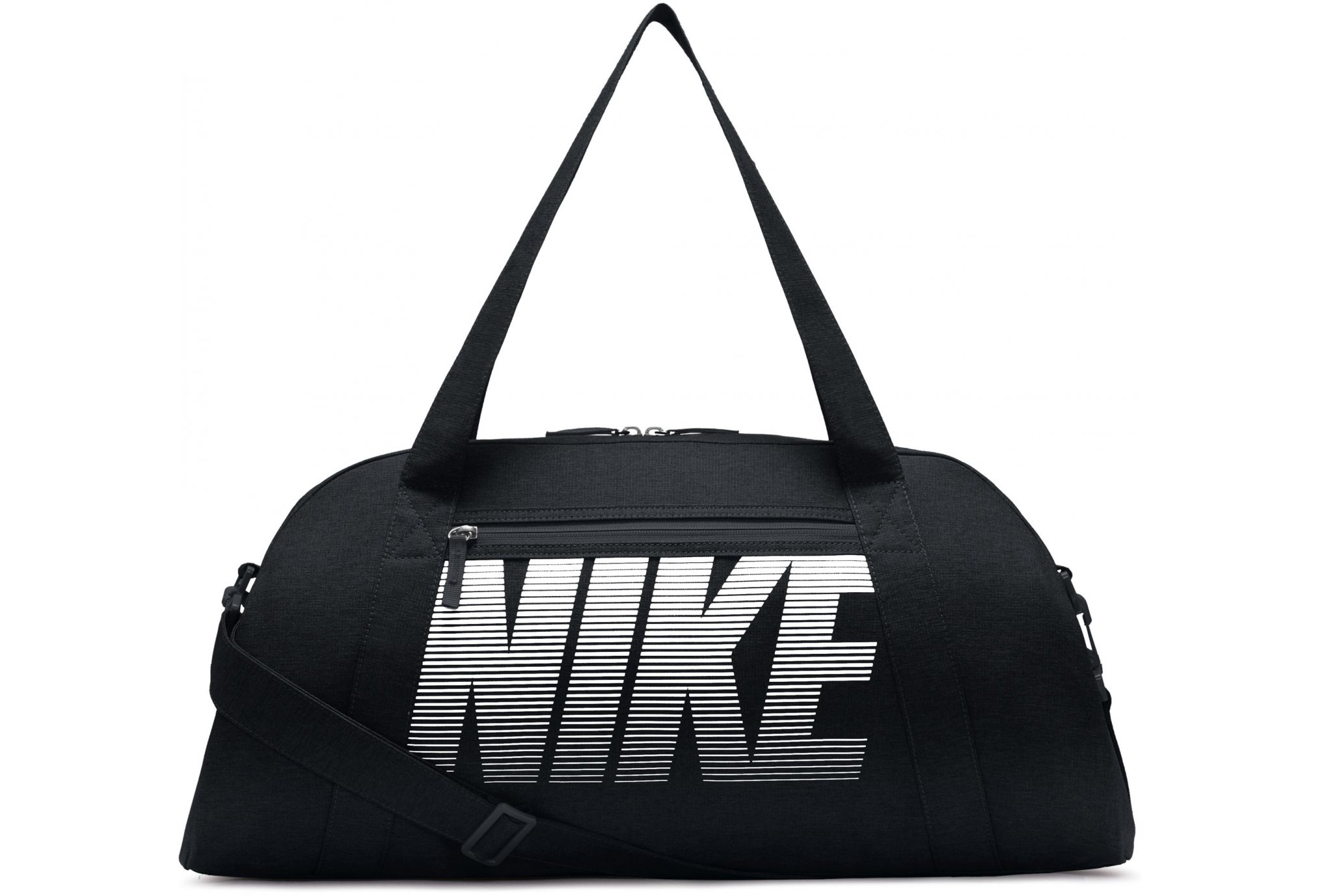 Nike Gym Club W Sac de sport