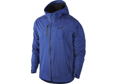 Nike Hypershield Running M