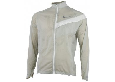 Nike Impossibly Light Running M