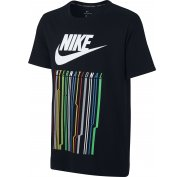 Nike International 1 M