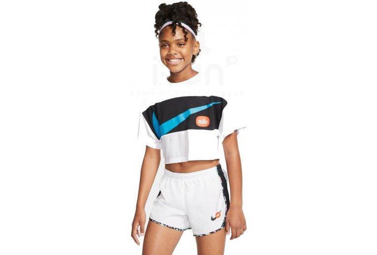 Nike JDIY Fille