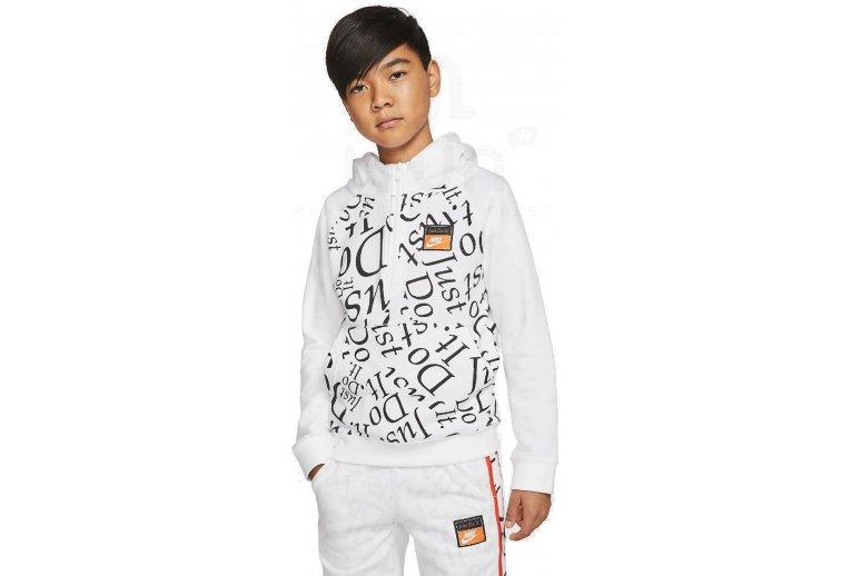 Nike JDIY Junior