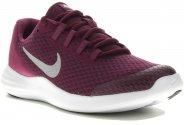 Nike LunarConverge GS