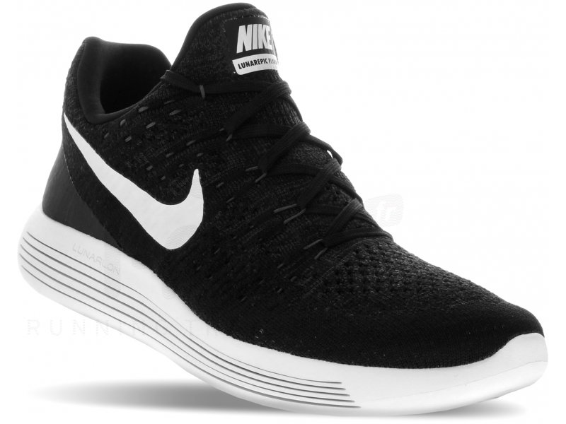 nike flyknit lunar 3 homme pas cher