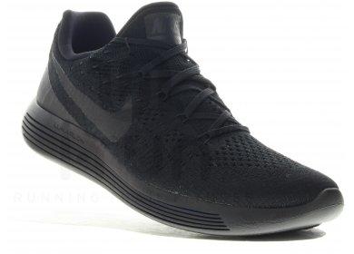 Nike LunarEpic Low Flyknit 2 M