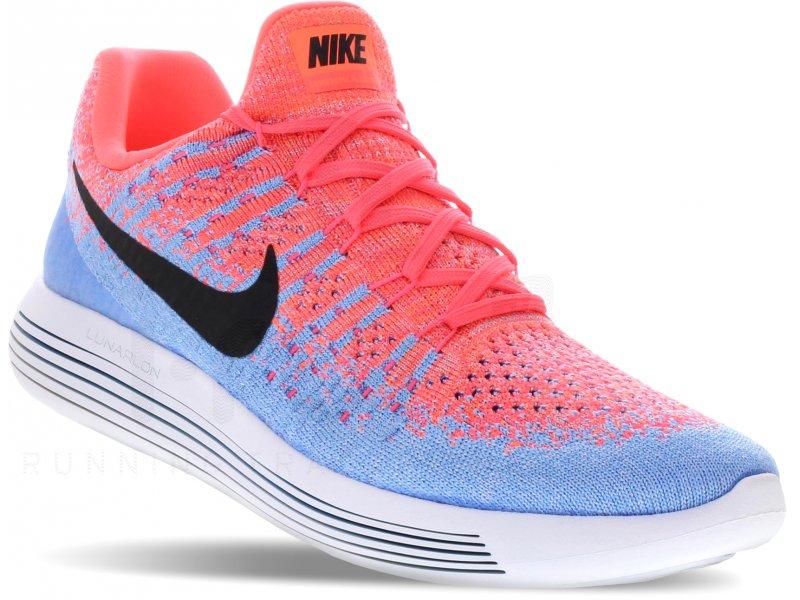 46058f1427564b Chaussure Nike Running Femme levidence-beaute.fr
