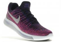 Nike LunarEpic Low Flyknit 2 W
