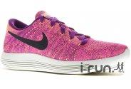 Nike LunarEpic Low Flyknit W