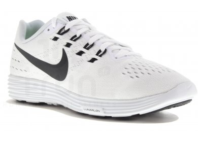 nike destockage running