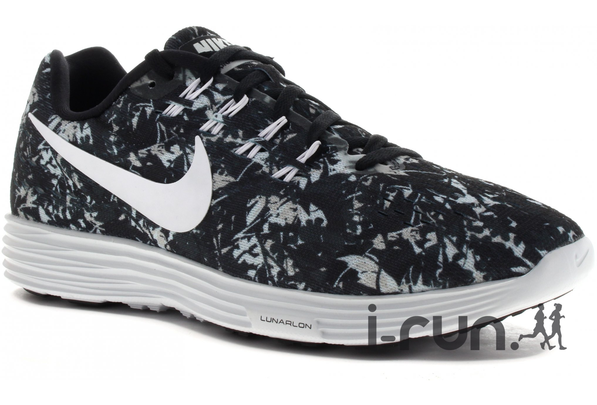 new style 3e209 15af6 77ee8 a3673  coupon code for nike lunartempo 2 print m chaussures homme  chez 68c7a ebaac