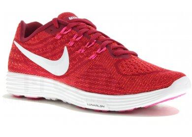 Nike LunarTempo 2 W