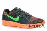 Nike - LunarTempo M