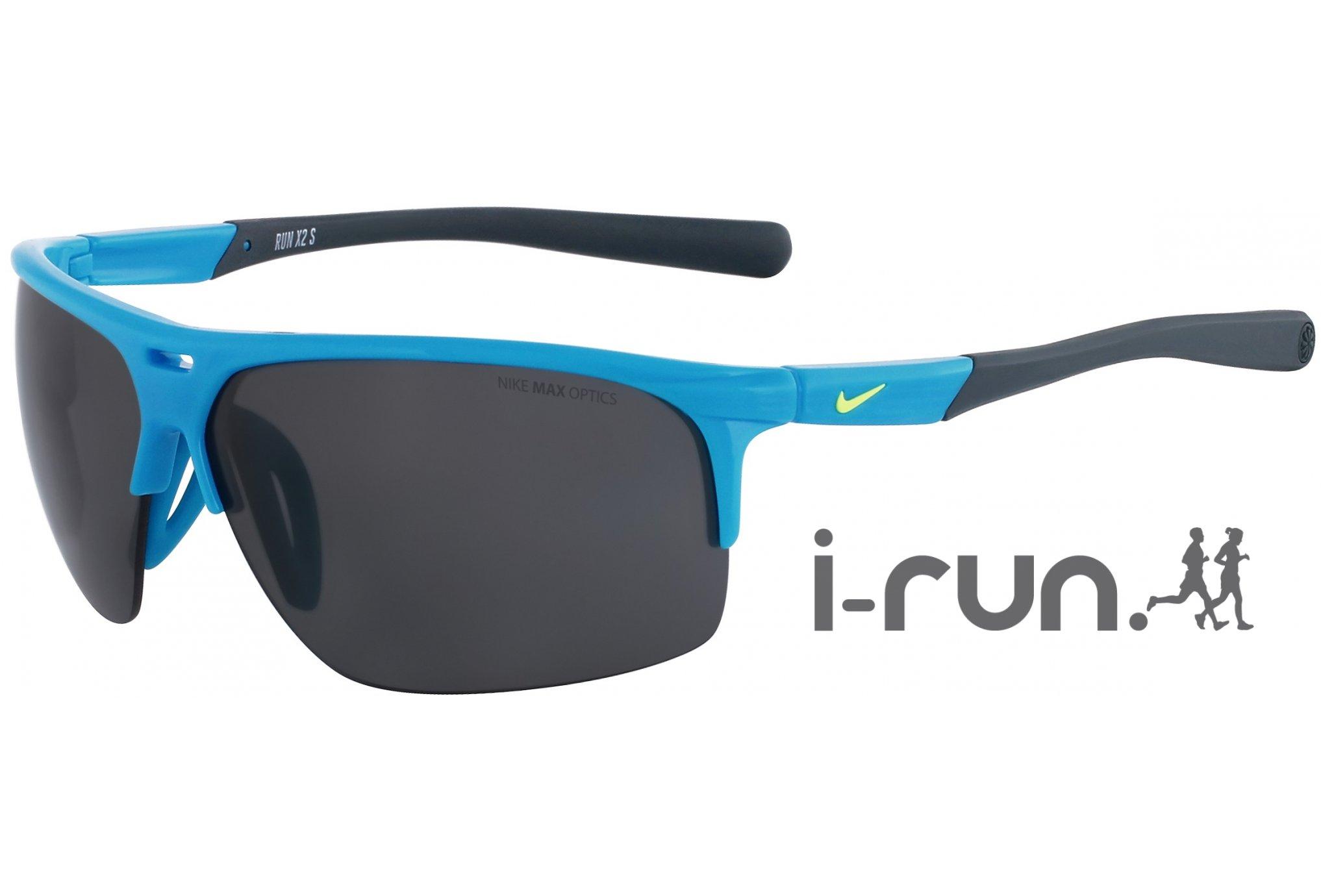 Resathlon - Nike Lunettes de soleil Skylon Ace XV JR Lunettes b7f15a63e817