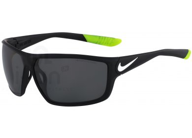 Nike Lunettes Ignition P