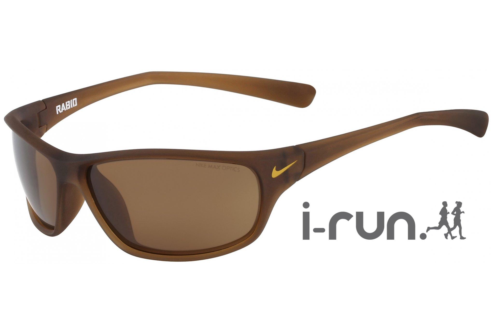 Nike Lunettes Rabid R Lunettes