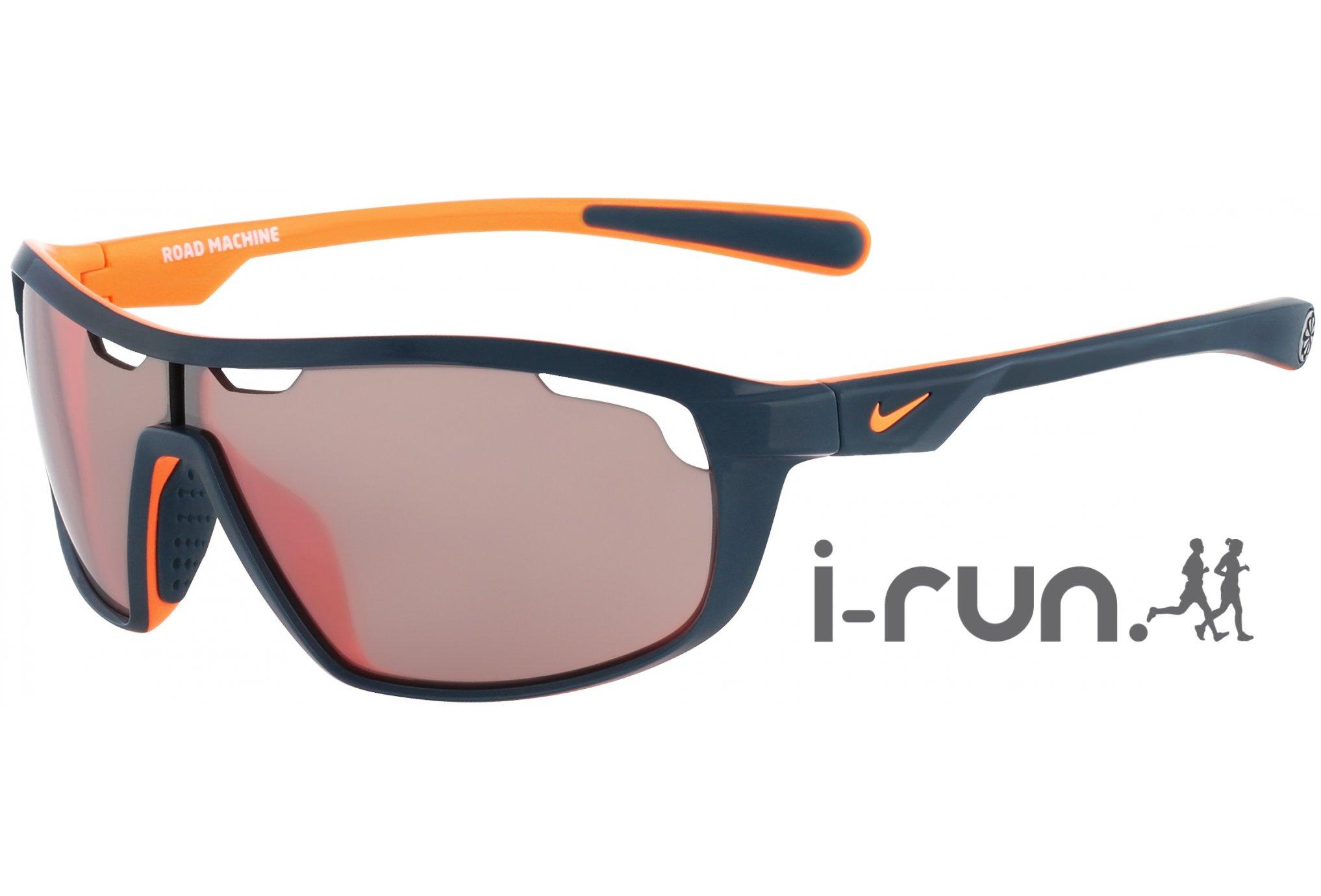 Nike Lunettes Road Machine E Lunettes