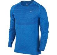Nike Maillot Dri-Fit Knit M