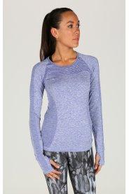 Nike Maillot Dri-Fit Knit W