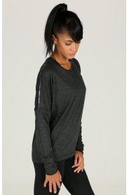 Nike Maillot Dri-Fit Wool W