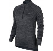 Nike Maillot Element Sphere 1/2 Zip W