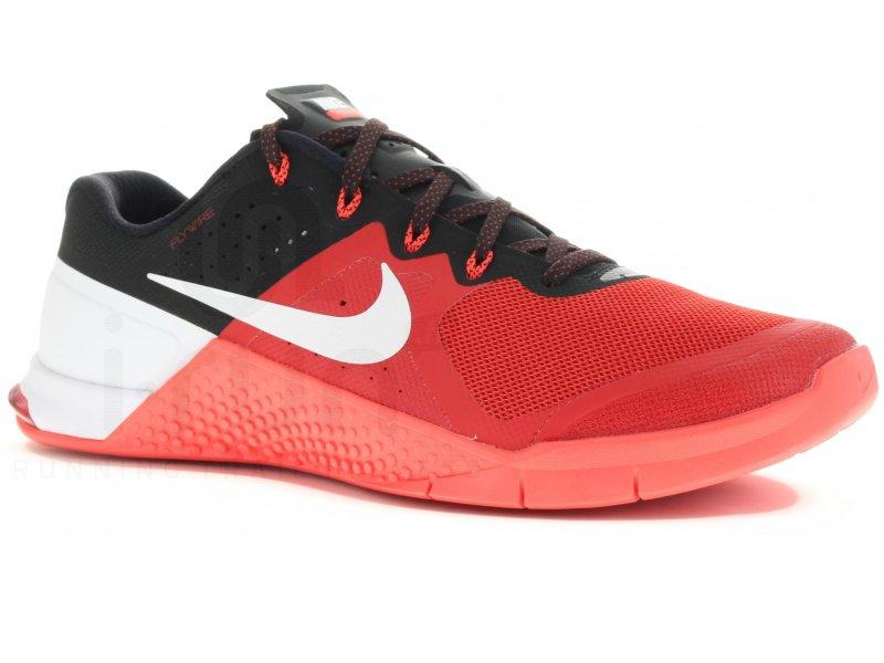 van gogh quotes - Nike Lunar Caldra M pas cher - Chaussures homme running Indoor ...