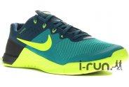 Nike Metcon 2 M