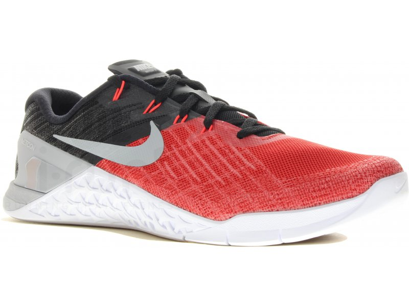 nike performance metcon repper dsx chaussures