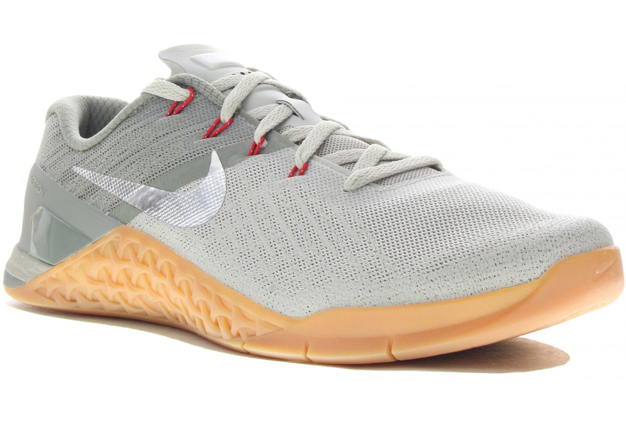 nike metcon homme,Nike Metcon 2 M