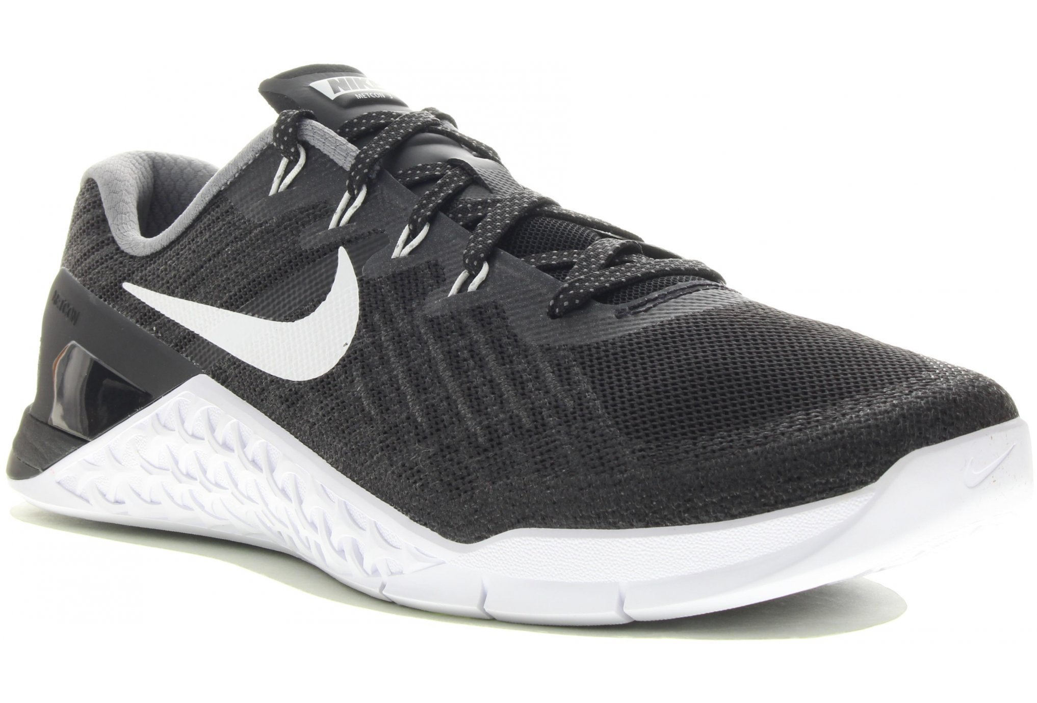 mont 39 run nike metcon 3 w chaussures running femme. Black Bedroom Furniture Sets. Home Design Ideas