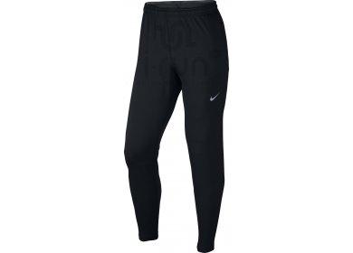 Nike OCT65 Track M