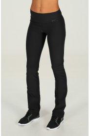 Nike Pantalon Legend Poly Skinny W