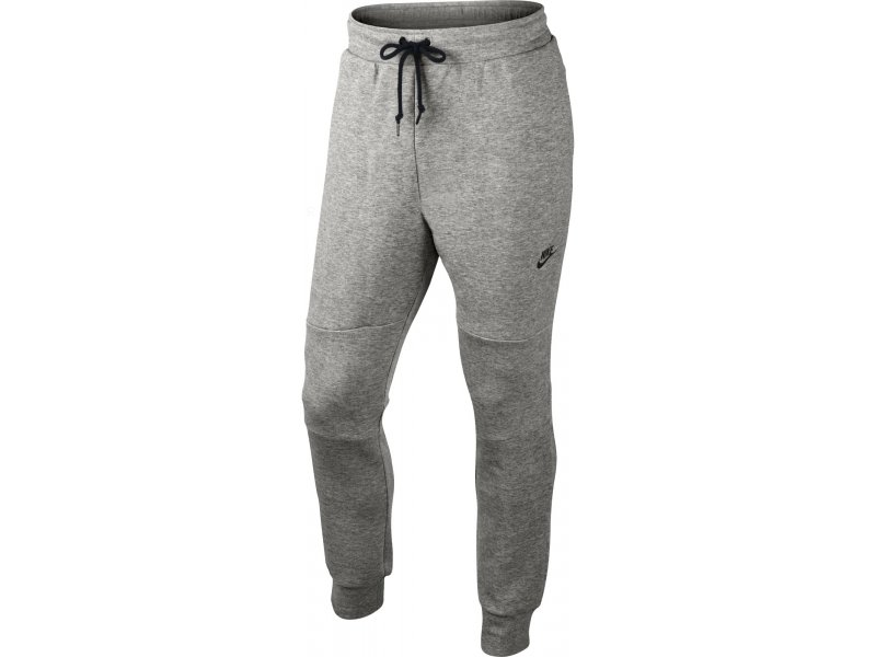 Nike Pantalon Tech Fleece M pas cher Vêtements homme running Training en promo