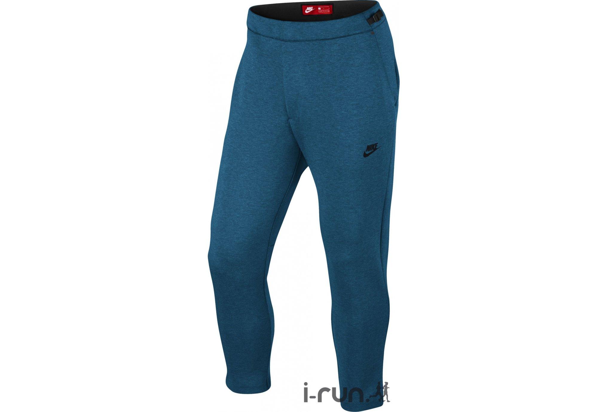 Nike Pantalon Tech Fleece M vêtement running homme