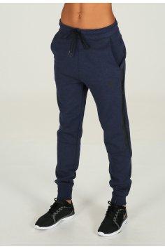 Nike Pantalon Tech Fleece W
