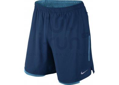 Nike Phenom 2en1 18cm M