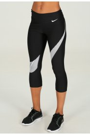 Nike Power Capri W