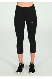 Nike Power Epic Lux Running Capri W