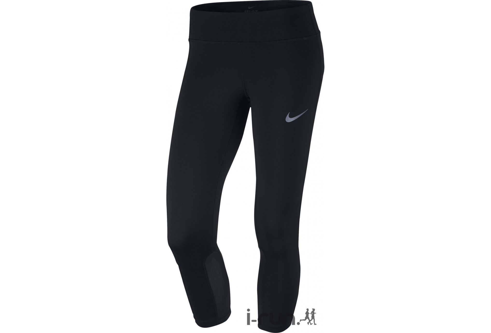 Nike Power Epic Run Crop W vêtement running femme
