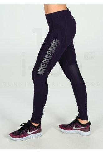 Nike Power Essential Flash W