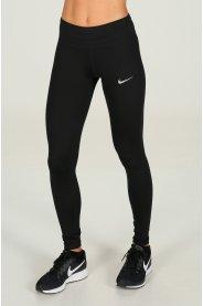 Nike Power Essentials Running Tight W