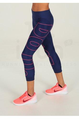 Nike Power Legend Training W