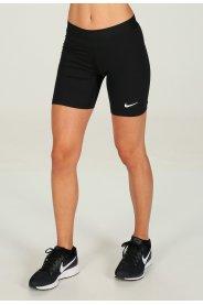 Nike Power Streak W