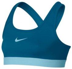 Nike Pro Brassière Classic fille
