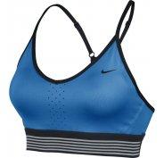Nike Pro Brassière Cool Indy W