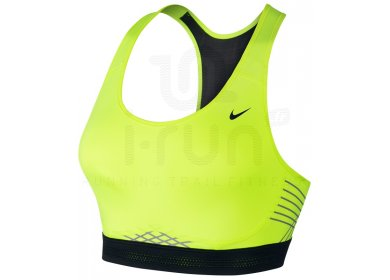 brassiere nike pas cher
