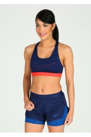 Nike Pro Classic Cooling Sports W