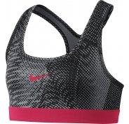 Nike Pro Classic fille