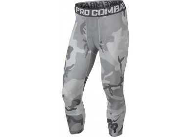 nike compression homme